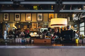 Restaurant Renovation Cost Estimate by Average Cost Of Restaurant Renovation Projects A To Z