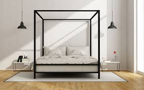 Modern Minimalist Bedroom Design 48 Minimalist Bedroom Ideas For Those Who Don T Like Clutter The