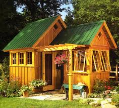garden shed ideas trends renovate your garden shed ideas great