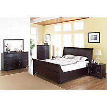 bedroom furniture sets sam u0027s club