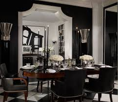 53 best mh dr images on pinterest dining room furniture dining