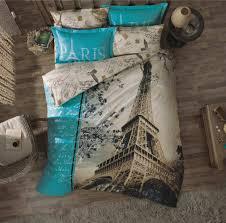 paris home decor ideas and photos by decor snob