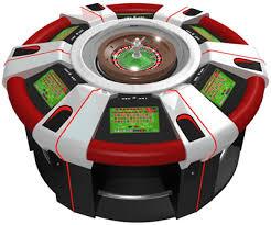 6 seat poker table casino server gaming
