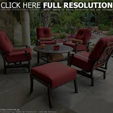 patio furniture replacement cushions choice comfort your cushions
