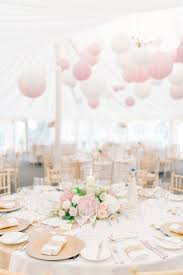 wedding stuff the 25 best party tent decorations ideas on tent