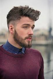 how to fade hair from one length to another best 25 hairstyle fade ideas on pinterest men s hairstyles
