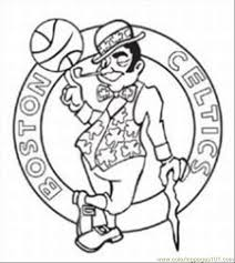 78 sketball coloring pages 8 med coloring page free basketball