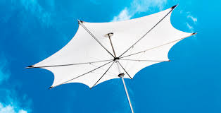 Windproof Patio Umbrella Best Wind Resistant Patio Umbrella Professional Use Patio Umbrella