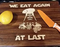 funny cutting boards 11x14x1 get to the choppin arnold movie cutting board funny