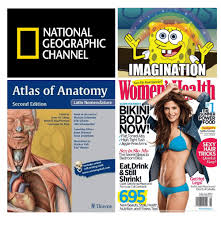 Anatomy Channel 25 Best Memes About National Geographic Channel National