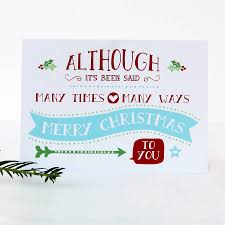 christmas songs cards christmas lights decoration