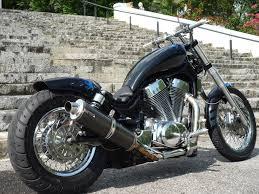 suzuki intruder 1400 custom moto pinterest bobbers bobber