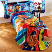 Boys Twin Bedding Twin Bedding Sets For Boys