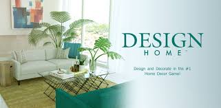 design home buy in game amazon com design home appstore for android