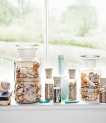 how to decorate with seashells decorating with shell crafts