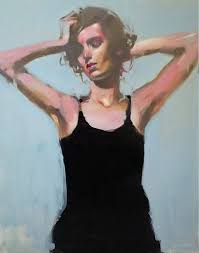 carson black friday sale 291 best michael carson images on pinterest contemporary artists