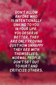 You Can T Make Someone Love You Quotes by Get Rid Of The Toxic Negativity Don U0027t Allow Sick People To