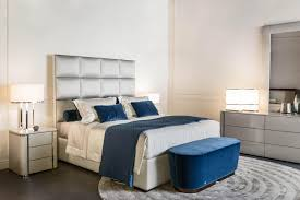 Small End Tables For Bedroom Bedroom Furniture Modern Side Tables For Bedroom Furniture