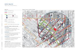 Seattle Terminal Map by 1800 Terry Ave U2013 Seattle In Progress