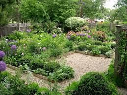 Backyard Garden Layout by How To Create Backyard Garden 4 Home Ideas