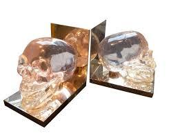 Skull Decor Skull Decor Apartments I Like Blog