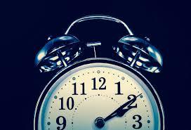can u0027t sleep 20 strategies to fall asleep fast dr axe