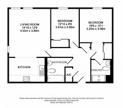 house plan rectangle with courtyard baby nursery e plans com house plans endearing rectangle home