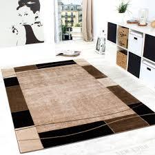 Wohnzimmer Ideen Kika Wohnzimmer Teppiche Heiteren Auf Ideen Oder Teppich Für 8