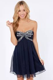 pretty new years dresses hot new years dress for 100 it s peachy keen