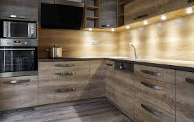 top kitchen cabinets top kitchen cabinet trends to look for in 2019