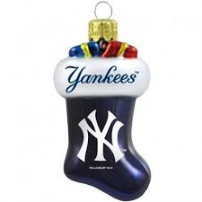 ny yankees ornaments rainforest islands ferry
