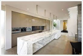 carrara marble kitchen island calacatta white marble denver shower doors denver granite