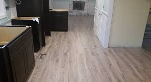 feather lodge feather driftwood plank 27 2715 laminate flooring