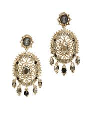 sweet earrings sweet soiree earrings by marchesa jewelry for 30 rent the runway