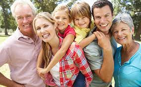 Family Immigration Expert Opinion Visa Global Immigration