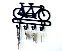 bicycle decorations home tandem bicycle decoration tandem bicycle flowers wedding card