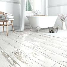 Wood Floor Bathroom Ideas Laminate Wood Flooring Bathrooms Nxte Club