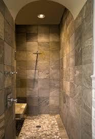 Stylish Bathroom Ideas 20 Stylish Bathrooms With Walk In Showers