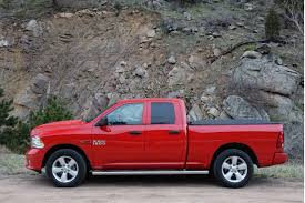 dodge ram ecodiesel reviews 2016 ram 1500 hfe ecodiesel fuel economy review 24 mpg size