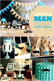 baby shower mustache baby shower mustache ideas baby shower gift ideas