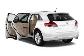 nissan armada for sale springfield il 2015 toyota venza reviews and rating motor trend