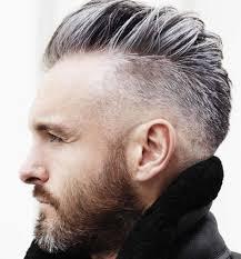 viking hairstyles 25 best viking hairstyles 2018 men s haircuts men s hairstyles