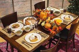 williamsburg va thanksgiving dinner the great big thanksgiving roundup our favorite recipes and