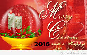 new years card greetings list of synonyms and antonyms of the word new years cards 2016