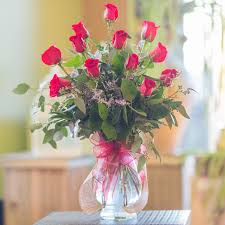 flower delivery nc high point florist flower delivery by grace flower shop inc
