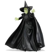 Wicked Witch Halloween Costume Wicked Witch Halloween Costume Wizard Oz Witch Halloween