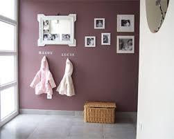 Modern Wall Decoration  Simple DIY Wall Decor Ideas - Simple and cheap home decor ideas
