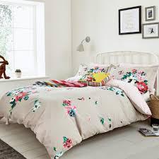 Modern Bedding Sets Queen Uncategorized Bedding Comforter Sets Floral Comforters Queen