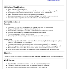 sle resume for first job no experience fearsome how to write workience on resume best templatewriting