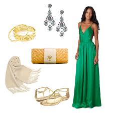 beachy dresses for a wedding guest what to wear wedding dress safari
